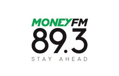 Redustim is featured in Money FM 89.3!