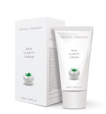 Crystal-Tomato-Clarity-Cream