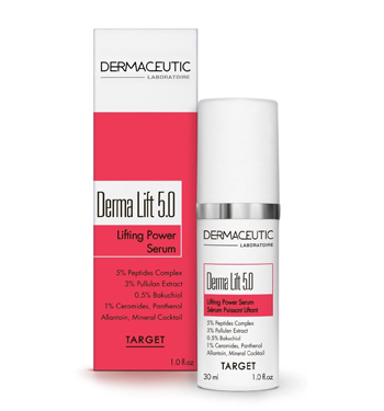 Dermaceutic-Dermalift-5.0-Lifting-Power-Serum