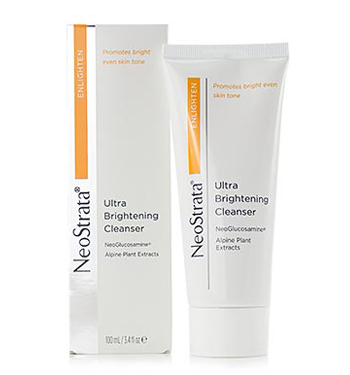 NEOSTRATA_Enlighten_Ultra_Brightening_Cleanser