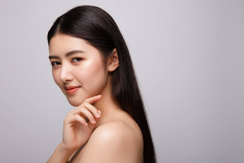 Skin tightening treatments, Thermage, Ultherapy, HIFU, Anti Aging, Filler, Dr Lam Bee Lan, Ageless Medical, Ageless Medi-Aesthetics, Exilis Ultra 360